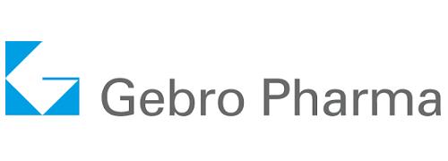 Sponsor+Gebro edited web.png