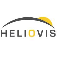 Heliovis edited web.png