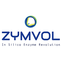 Zymvol edited web.png