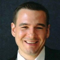 "<a href=""https://www.linkedin.com/in/jonathanmullis/""target=""_blank"">Jonathan Mullis → </a><strong>"