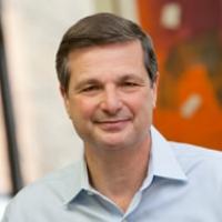 Marc Goldberg → BioVentures Investors