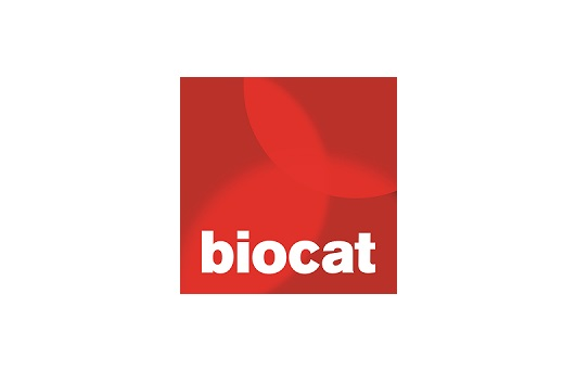 11 biocat_cat_gran HighRes.jpg