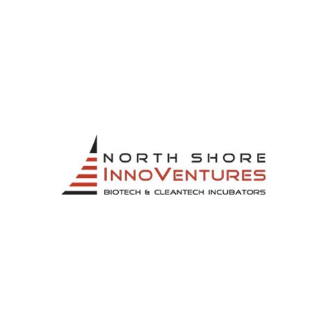 North shore inno logo.jpg
