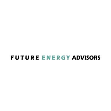 Future energy advisors.jpg