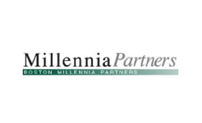 Boston Millennia partners.jpg