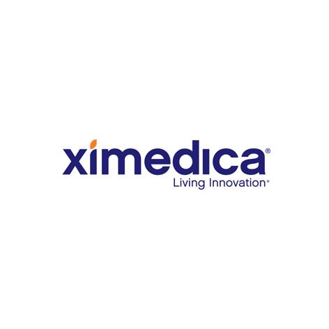 ximedica logo.jpg