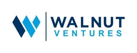 Walnut Ventures Logo.jpeg
