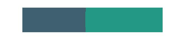 Logo_TCN_Main.png