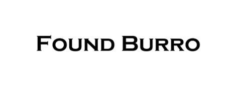 FoundBurro logo.png