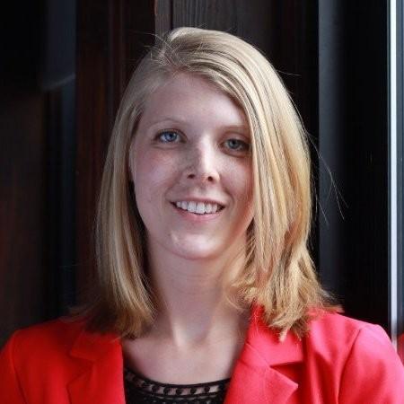 Rachel Ackerman → Massachusetts Clean Energy Center