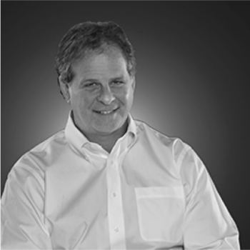Scott Sargis → IEC Partners