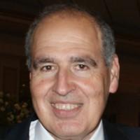David Barone → Boston MedTech Advisors