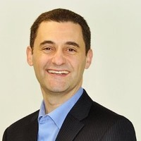 Yaniv Bejerano → Excite Healthcare Consulting