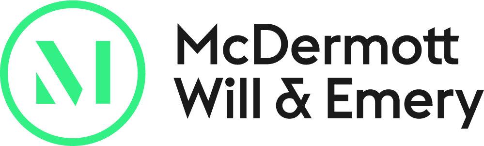 McDermott Logo.jpg