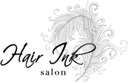 hair-ink-logo.png
