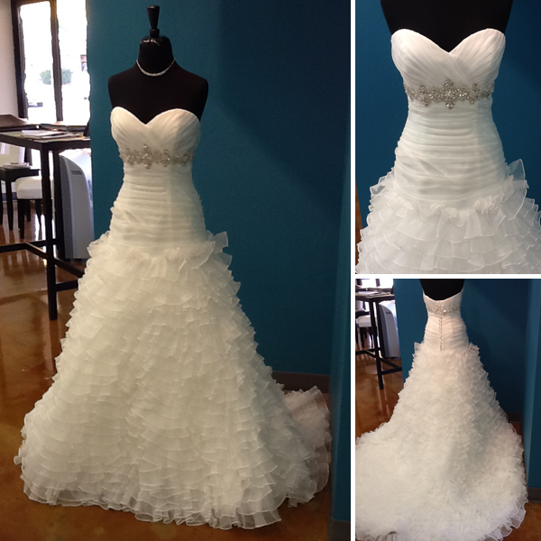 8-20-12-Impression-bridal-ruffle-skirt.jpg