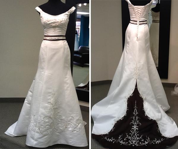 11-5-alfred-angelo-dress-of-the-week.jpg
