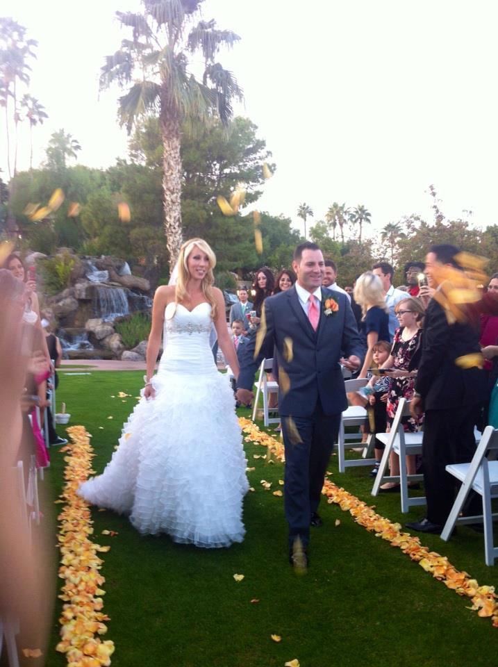 brilliant-bridal.jpg