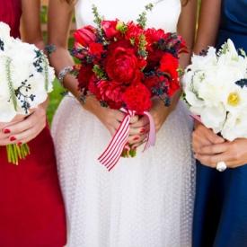 fourth-of-july-wedding.jpeg