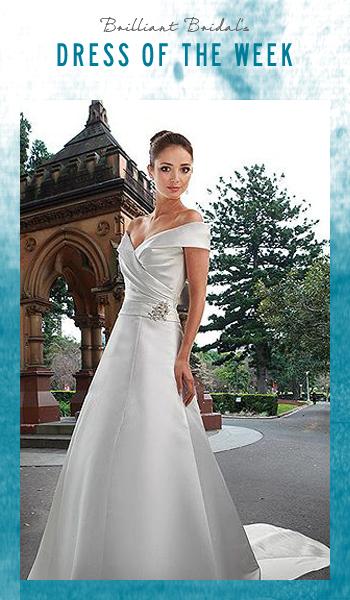 9-23-davinci-bridal-8416.jpg
