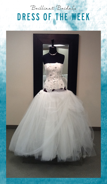 9-30-st.pucchi-dropped-waist-ball-gown.jpg