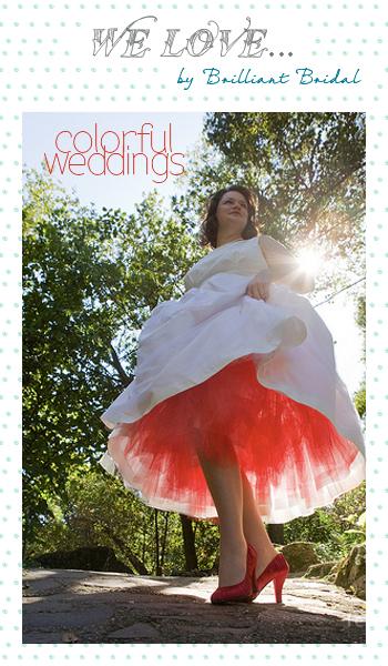 9-27-colorful-weddings.jpg