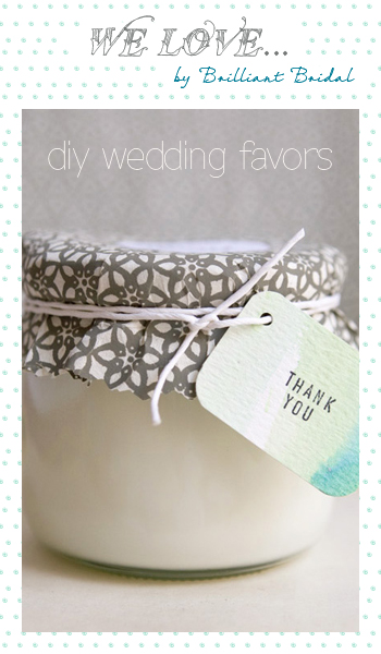 10-4-diy-wedding-favors.jpg