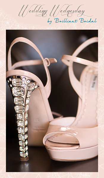 10-9-ww-bridal-shoes.jpg