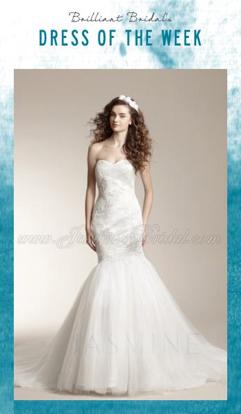 10-14-Jasmine-bridal-F151003.jpg