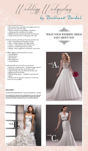 10-23-ww-bridal-style-quiz.jpg