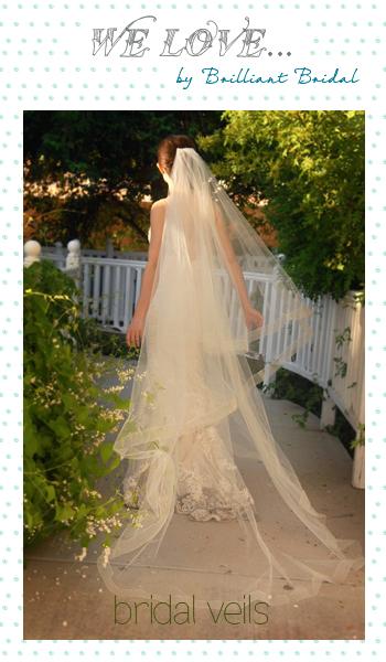 11-22-bridal-veils.jpg