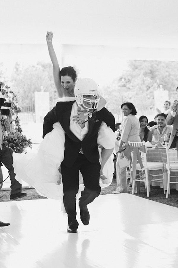 football-wedding.jpg