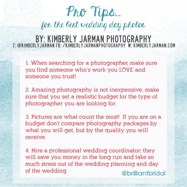 photography-kimberly-jarman-photography-pro-tips.jpg
