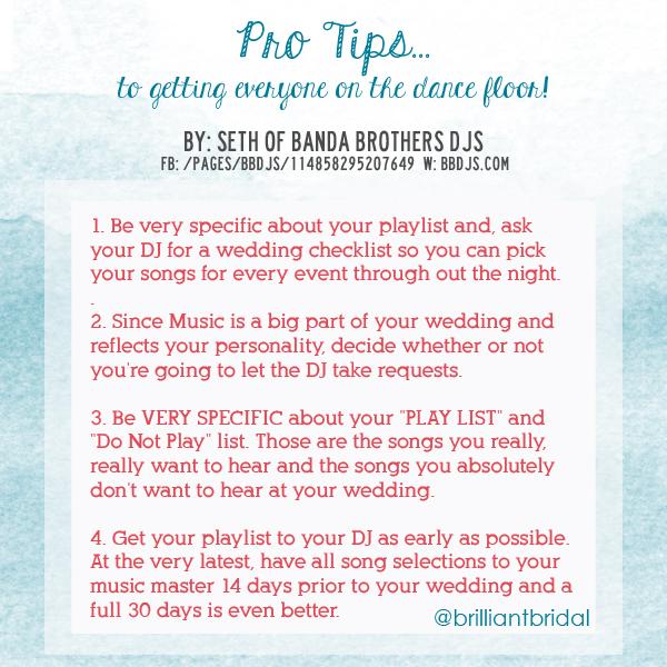 625-music-BBDJs-pro-tips.jpg