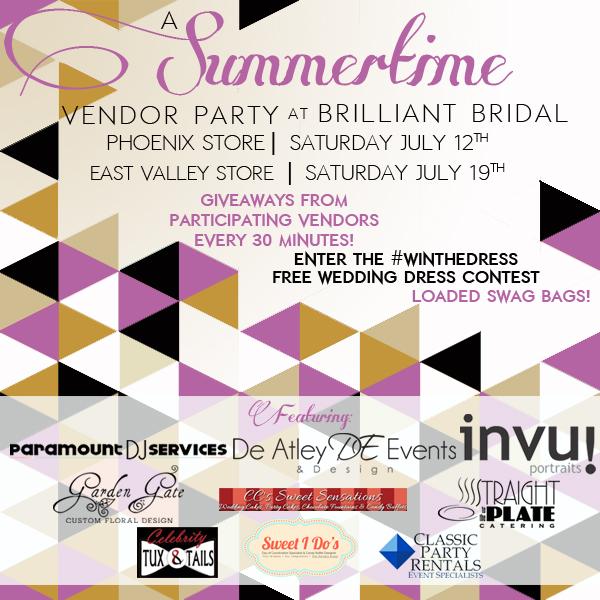 July-2014-vendor-party-flier.jpg