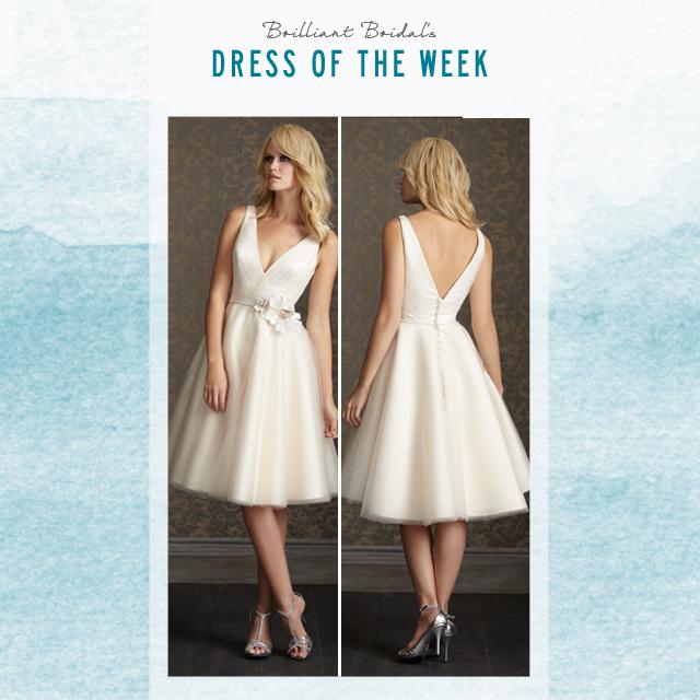 7-7-EV-Allure-Short-Wedding-Dress.jpg