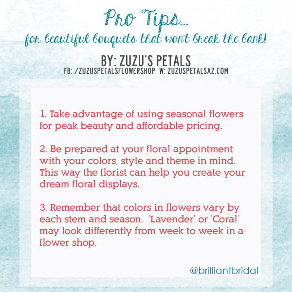 723-flowers-Zuzus-Petals-pro-tips.jpg