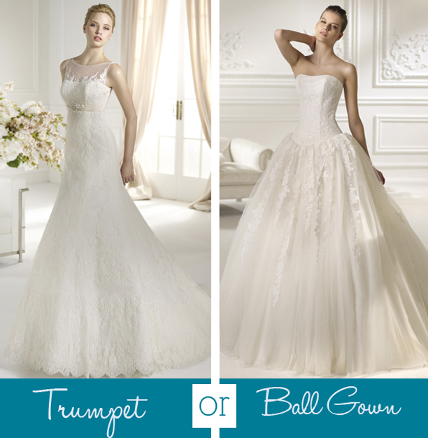 trumpet-or-ball-gown.jpg