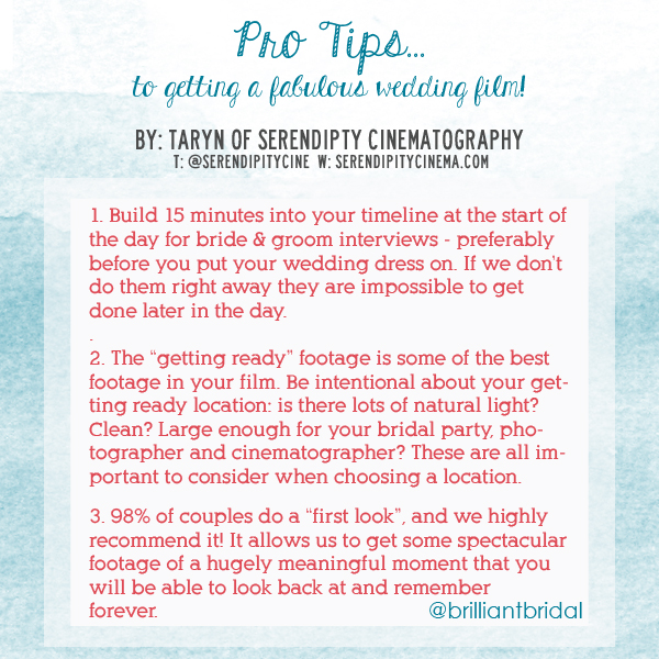 813-videography-Serendipity-Cinematography-pro-tips.jpg