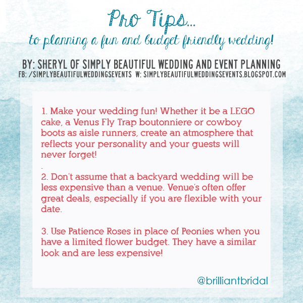 820-planning-Simply-Beautiful-pro-tips.jpg
