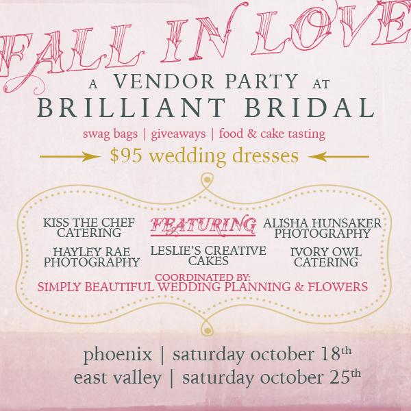 October-2014-FALL-IN-LOVE-vendor-party-flier.jpg