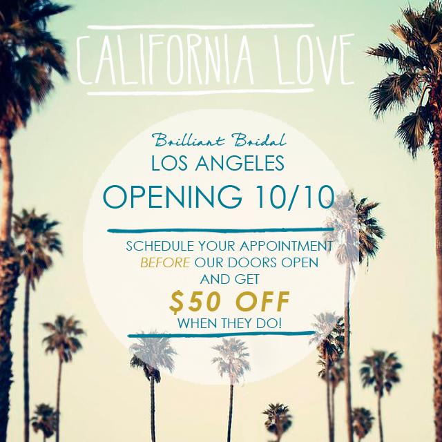 california-opening-promo.jpg