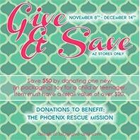 Christmas-give-and-save-201411.jpg