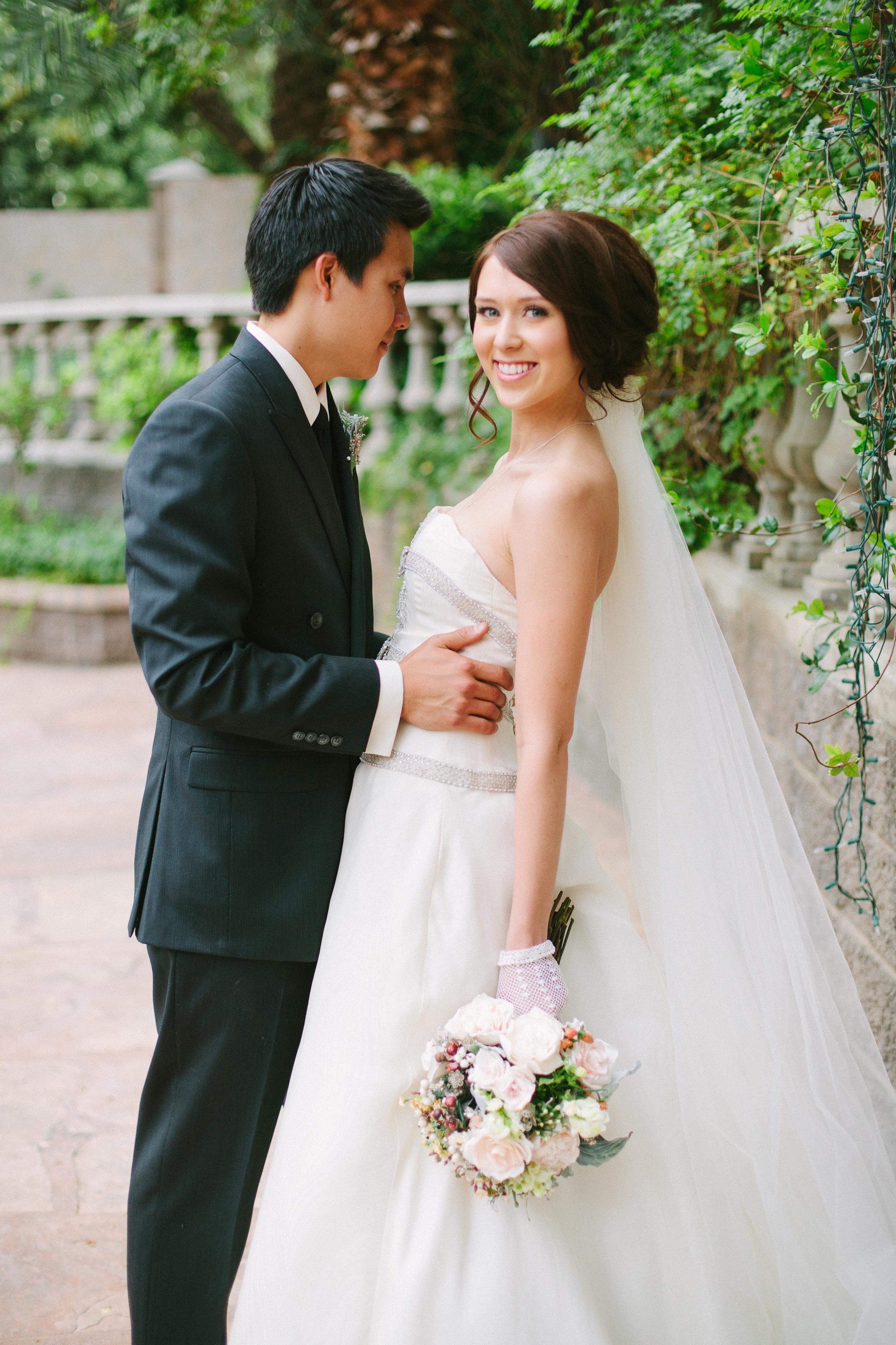 andrew-mashaida-wedding-4751.jpg