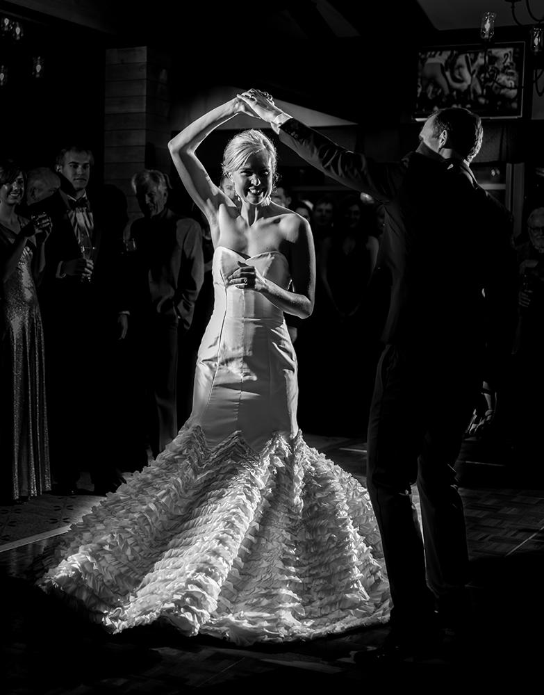 Collier Wedding 2016-303.jpg