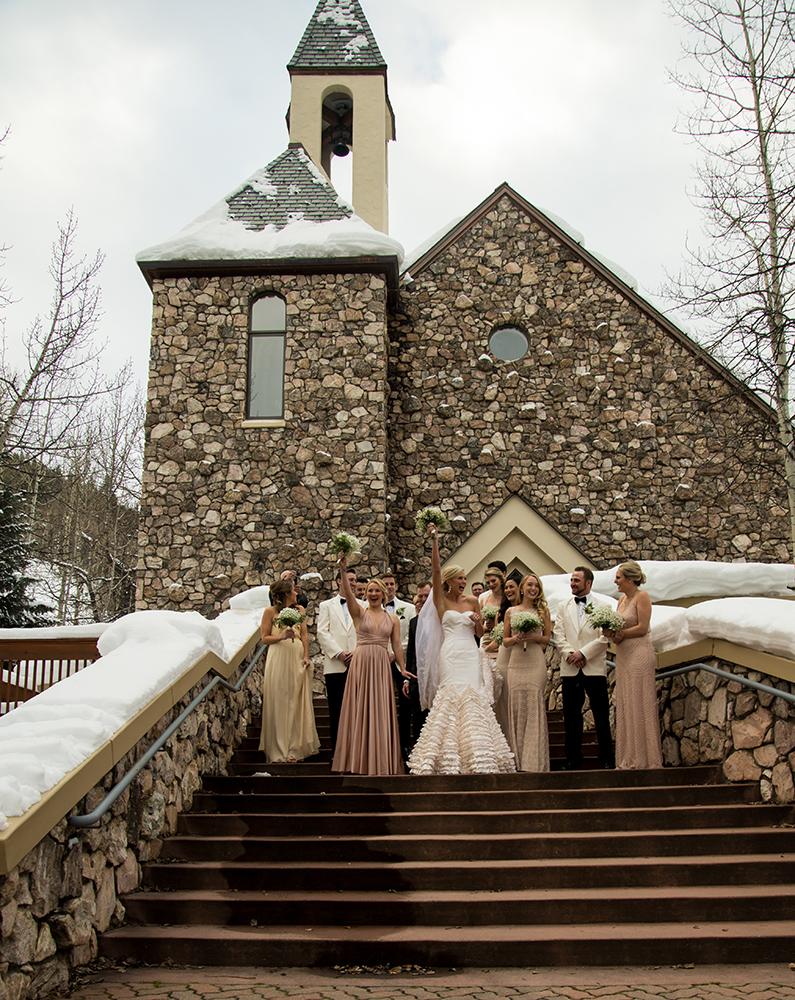 Collier Wedding 2016-193.jpg