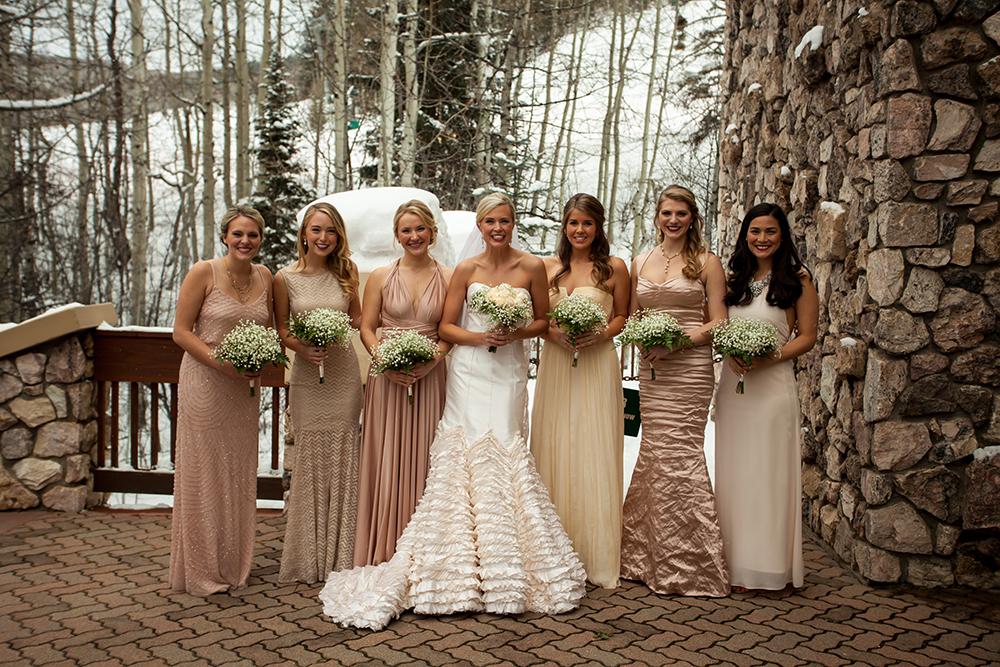 Collier Wedding 2016-192.jpg