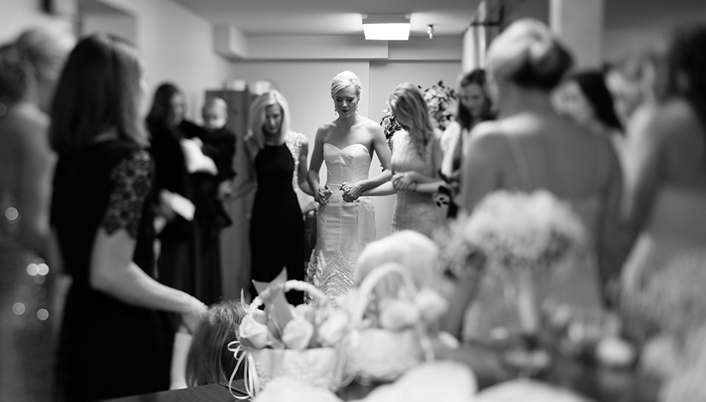Collier Wedding 2016-99.jpg