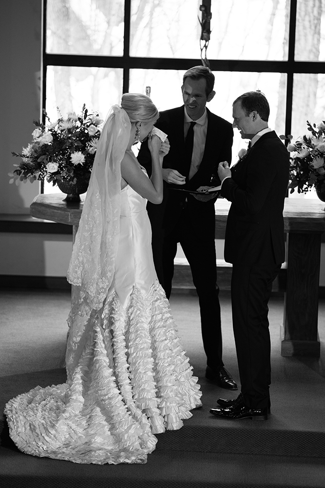 Collier Wedding 2016-169.jpg