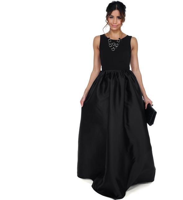 farrah ball gown.JPG